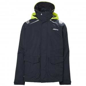 Musto BR1 Inshore Jacket