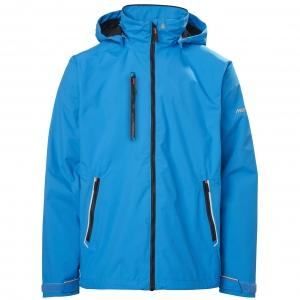 Musto Sardinia Jacket 2.0