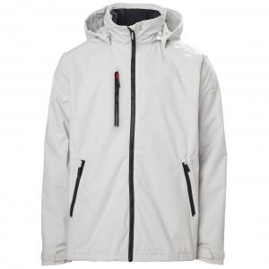 Musto Corsica Jacket 2.0