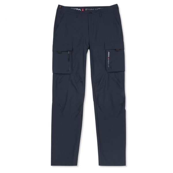 Fast Dry Trousers