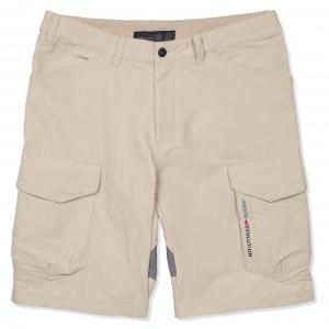 evolution performance shorts