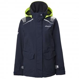 Ladies BR1 Inshore Jacket