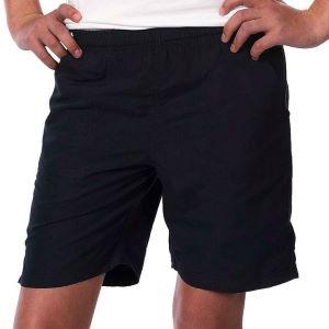 sport shorts kids youth