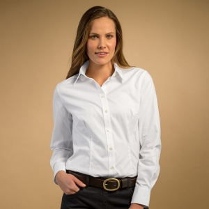 Corporate Uniforms for Women