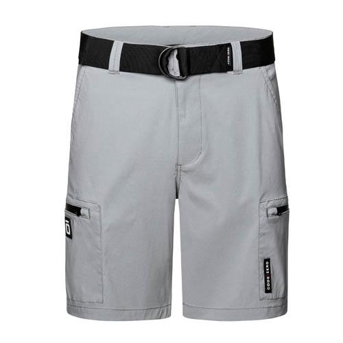 Code Zero Luff Shorts