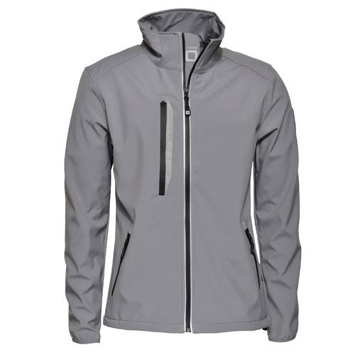 Code Zero Waypoint Jacket