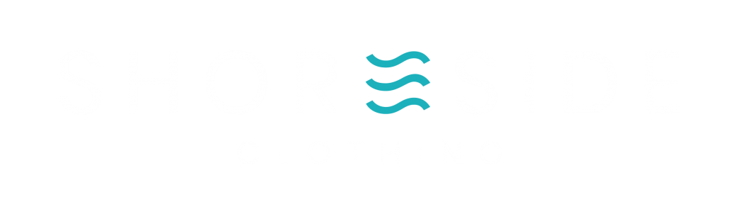 Shoreside Clothing