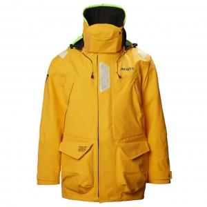 HPX Jacket