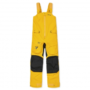 HPX Pro Trousers