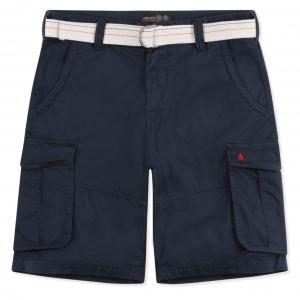 Musto Combat Shorts