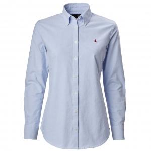 Womens Oxford Shirt