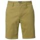 Musto Chino Shorts