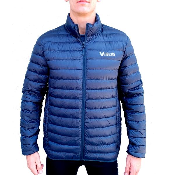 Vaikobi Puffer Jacket
